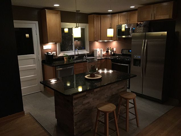 466 best kitchen cabinet kings finished kitchens images on pinterest