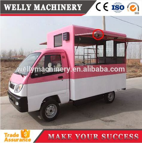 Most Popular China Made Mobile Food Truck For Sale , Find Complete Details about Most Popular China Made Mobile Food Truck For Sale,Mobile Food Truck,Food Truck,Mobile Food Truck from -Henan Welly Machinery Equipment Co., Ltd. Supplier or Manufacturer on Alibaba.com