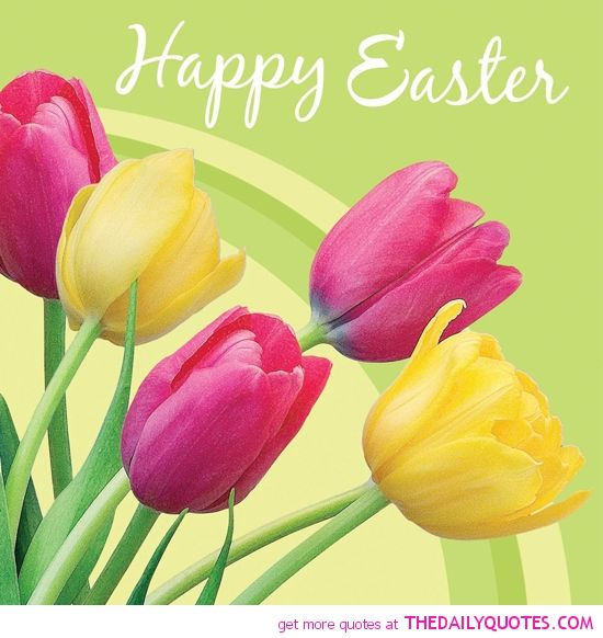 254 best easter wishes and greetings images on pinterest easter happy easter quotes m4hsunfo