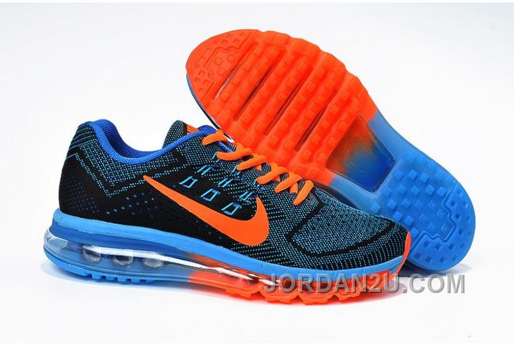 http://www.jordan2u.com/denmark-2015-the-18-nike-air-zoom-structure-womens-running-shoes-on-sale-blueorange.html DENMARK 2015 THE 18 NIKE AIR ZOOM STRUCTURE WOMENS RUNNING SHOES ON SALE BLUE-ORANGE Only $91.00 , Free Shipping!