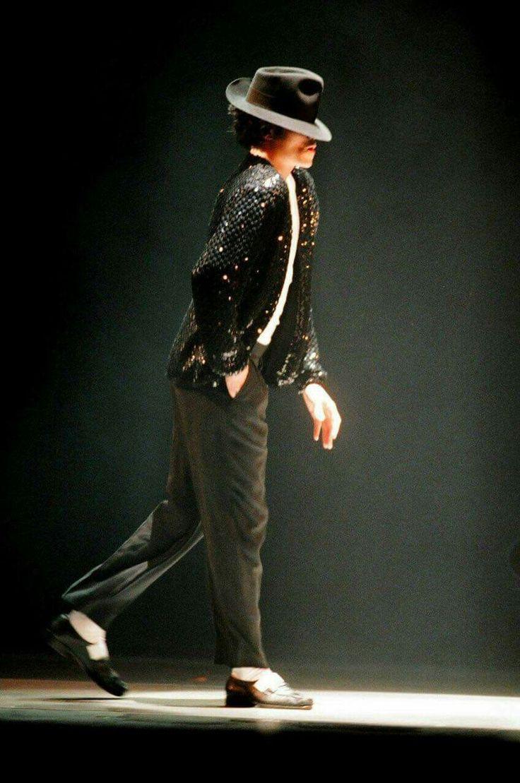 michael jackson moonwalk - 800×1011