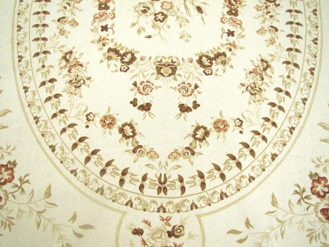 Versailles louis philippe