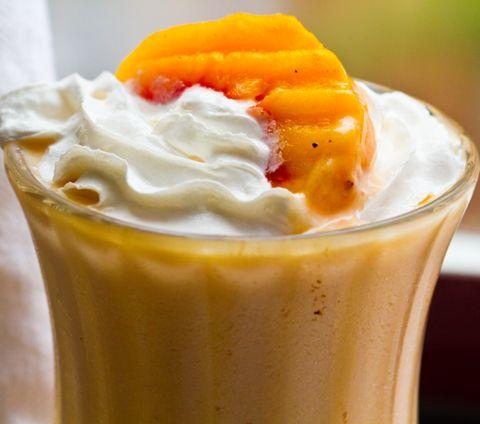17 Best images about alkaline breakfasts on Pinterest | Quinoa ...
