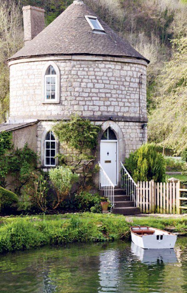 best 25+ round house plans ideas on pinterest | cob house plans