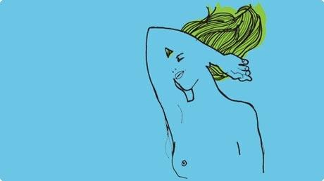 RFSU (Asociación Sueca para la Educación Sexual) fue fundada en 1933 y es hoy la principal organización sueca en el campo de la salud y los derechos sexuales y reproductivos (SDSR).