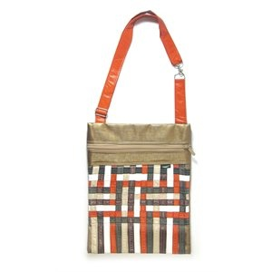 Tote Bag - The Stari Grad Bag by VIDA VIDA UIW68LT