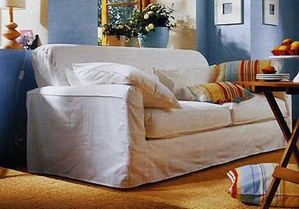 best 20 couch husse ideas on pinterest sofa hussen sofabezug and sofabez ge. Black Bedroom Furniture Sets. Home Design Ideas