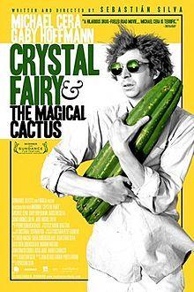 Crystal Fairy & The Magical Cactus.jpg
