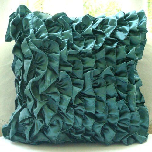 Vintage Teals - 40x40 cm Square Decorative Throw Teal Blu... https://www.amazon.co.uk/dp/B0043NM9Y0/ref=cm_sw_r_pi_dp_x_wei5yb68SQBFT