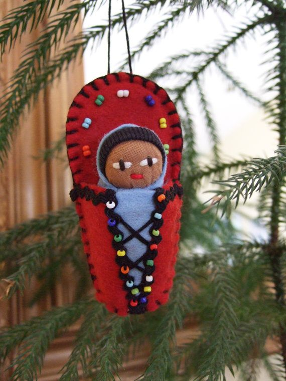 17 best images about native american dolls on pinterest for Easy native american crafts