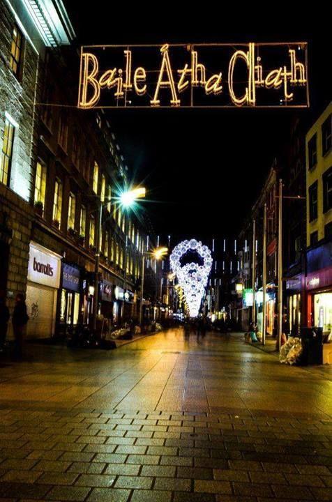334 Best Dublin Images On Pinterest Ireland Travel