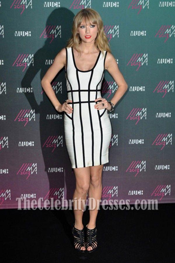 40 besten Taylor Swift Dresses Bilder auf Pinterest | Taylors ...