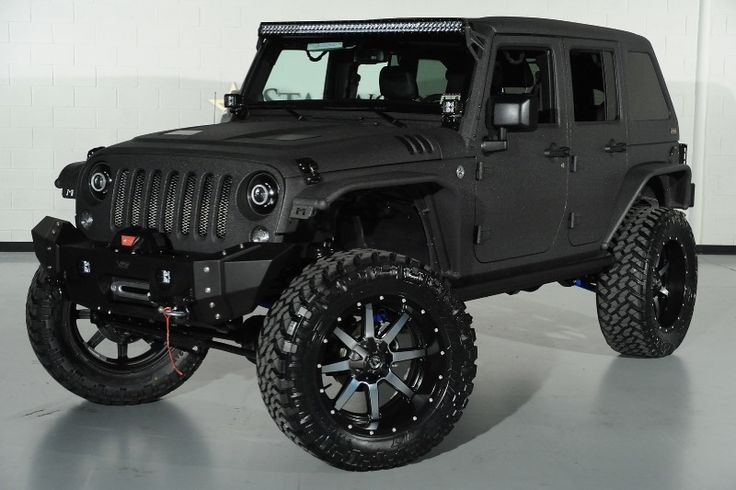 Starwood Motors | Inventory | New & Pre-owned Dealer