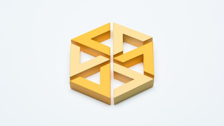 Kuum.jp: Online Shopping for wooden toy blocks | Felissimo