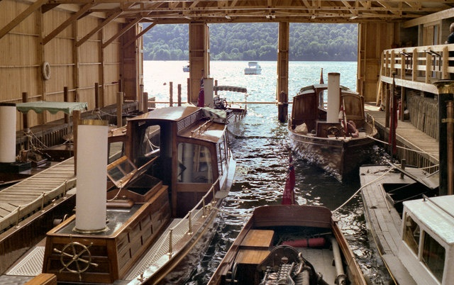 242 migliori immagini di lancio di yacht a vapore su barche Pinterest-1663