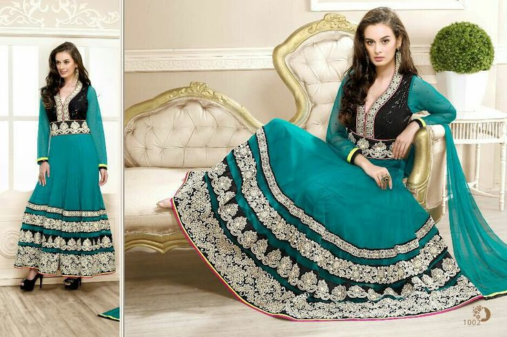 Awesome dresses! Buy it now at www.philantodesign.Com  Whatsapp : +919527837899