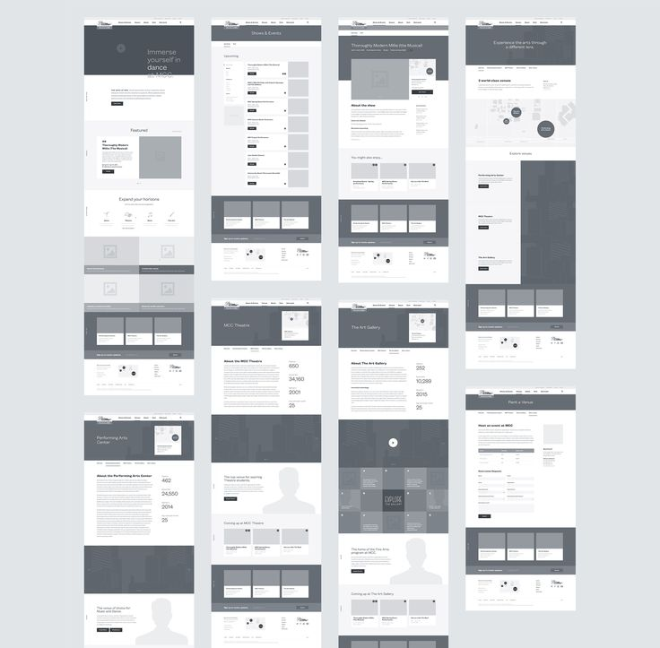 https://dribbble.com/shots/2048877-MCC-Arts-Website-Wireframes/attachments/365103