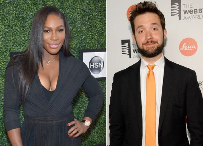 Serena Williams Net Worth – How Rich is Serena Williams  #serenawilliams #tennis http://gazettereview.com/2016/09/serena-williams-new-worth-rich-serena-williams/