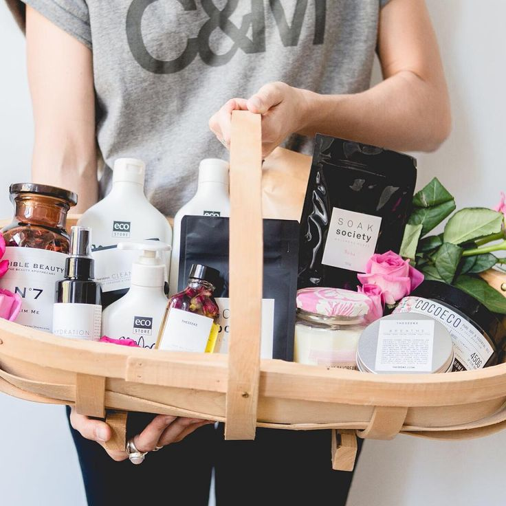 """""""Don't forget to enter the comp to win allllll of these goodies!  For your chance to win a fantastic prize from @ecostoreau @soaksociety @theseeke…"""""""