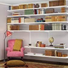 Bildresultat för bokhylla arbetsplats