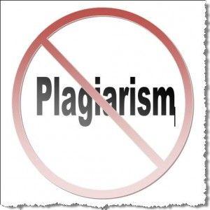 Top 10 Tools to Detect Plagiarism Online #stepbystep