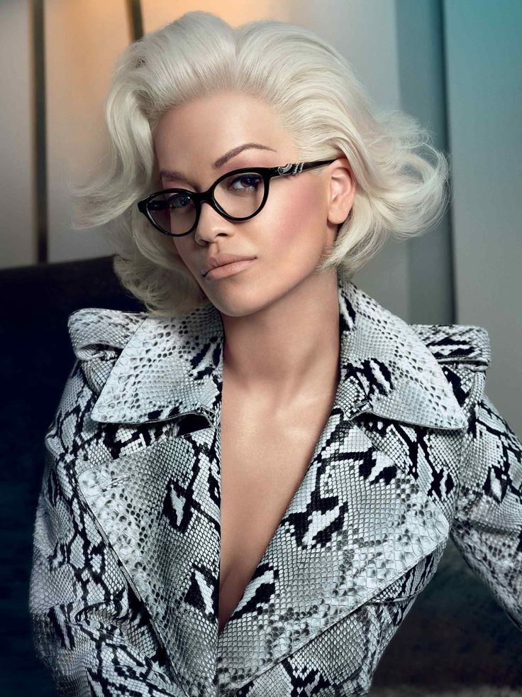 17 Best Images About Seeing Is Believing Women S Eyewear On Pinterest