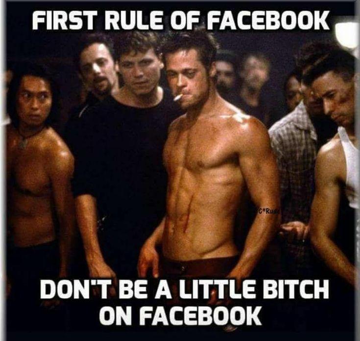Bodybuilder Dating Meme About Bitches & Niggas In Paris