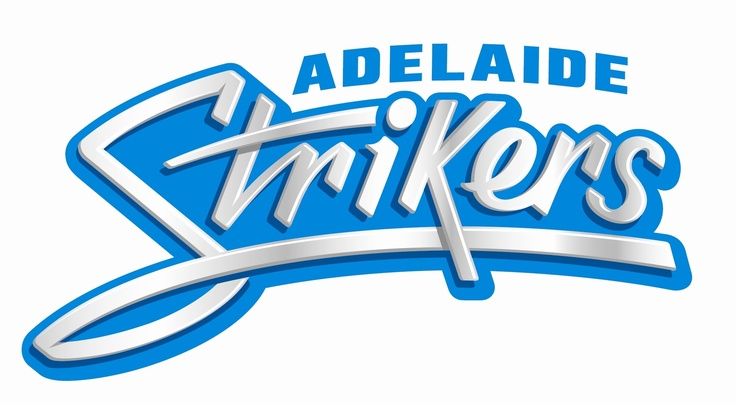 The Adelaide Strikers