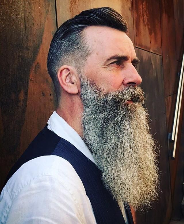 Epic Beard In 2020 Big Beard Styles Long Beard Styles Epic Beard