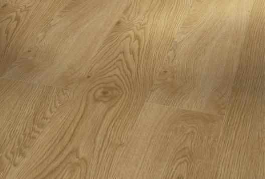 Parador Laminate Oak Flooring