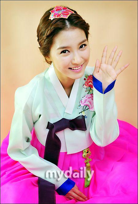 kim hyun soo with eun relationship