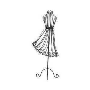 26 best Dress Forms images on Pinterest | Dress form, Jewellery ...