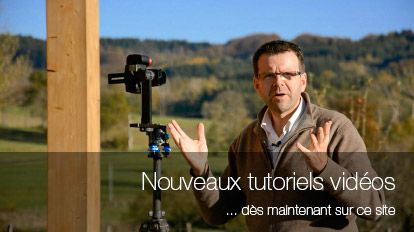 Panoramic equipment and software reviews - The guide to panoramic photography   Arnaud Frich -