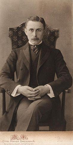 09 – Adolf Loos (