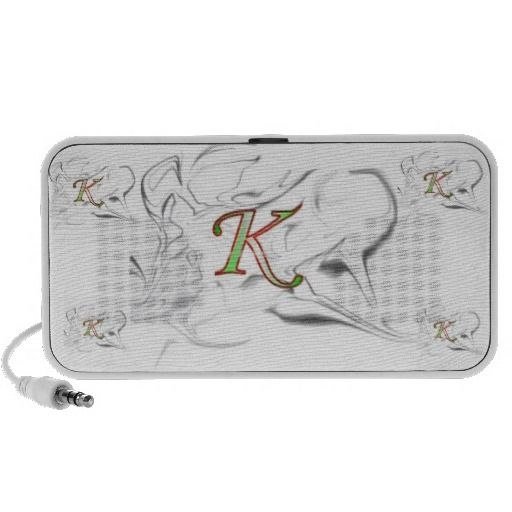 http://www.zazzle.com/kush_urban_wear_doodle_speaker_box_dv_1-166523407721217452