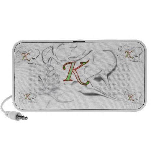 http://www.zazzle.com/kush_urban_wear_doodle_speaker_box_dv_1-166523407721217452