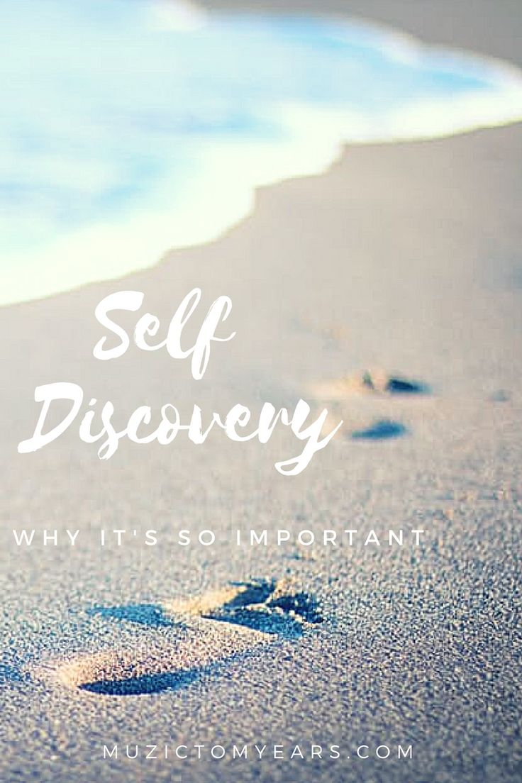 best ideas about self discovery journal prompts self discovery why it s so important i love the topic of self discovery