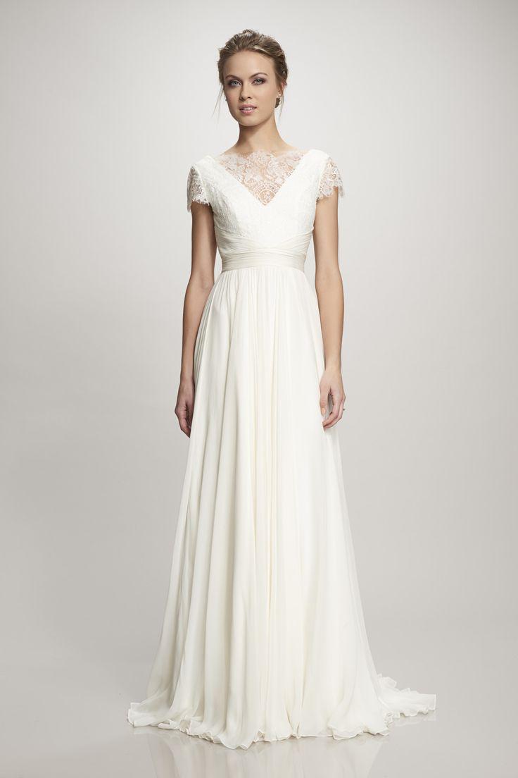 66 best Lovely Press images on Pinterest   Bridal dresses, Short ...