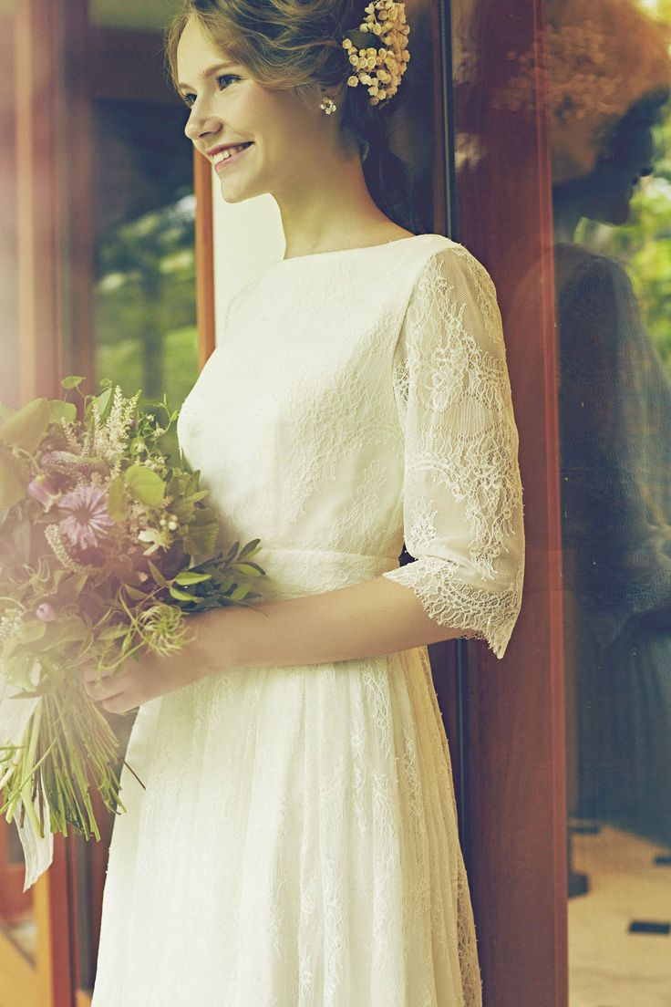 AYUMI BRIDAL  WEDDING DRESS ウェディングドレス