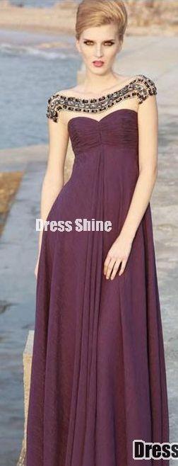 MACloth Women Strapless Cutout Sequin Short Prom Evening Dress Formal Ball Gown (EU34, Marfil)