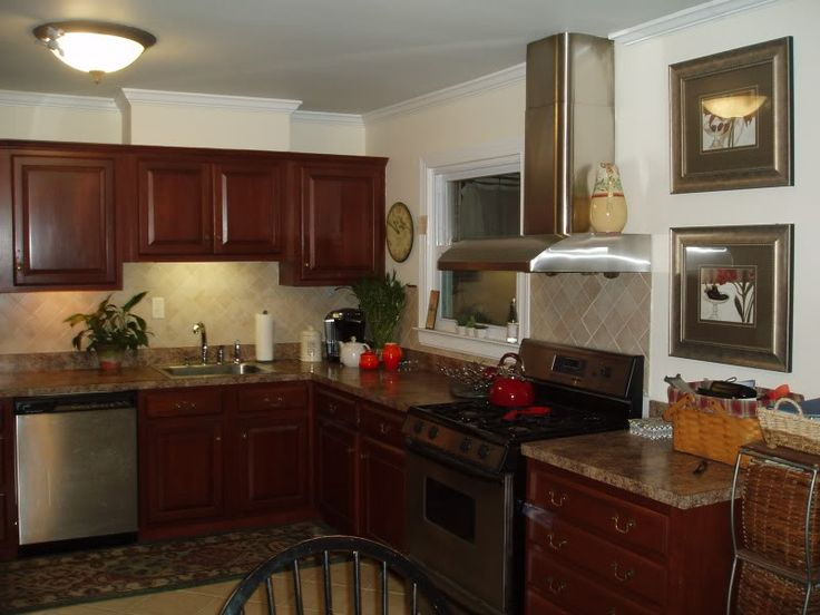 24 Best Images About Modern Menards Kitchen Countertops On