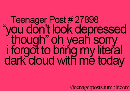 Teen Quotes I Want To Talk To You So Bad But I M Just: {teenager Posts}