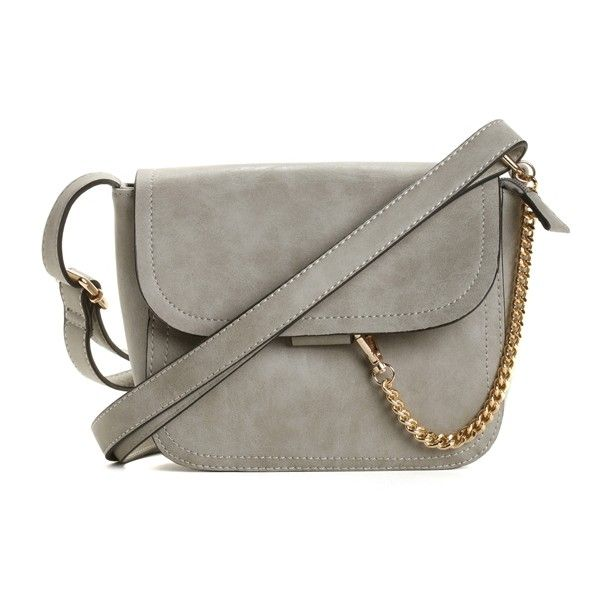 Best 25  Cross body handbags ideas on Pinterest