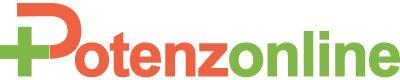 Beruhigungsmittel pillen online, Schlaftabletten: Temazepam, Tramadol, Diazepam, Alprazolam, Valium, Xanax und mehr. Alle Rezeptfrei und ohne Zollprobleme bei potenzonline.com, Schnelle Lieferung. garantieren die Lieferung  http://www.potenzonline.com/produkt-kategorie/beruhigungsmittel/
