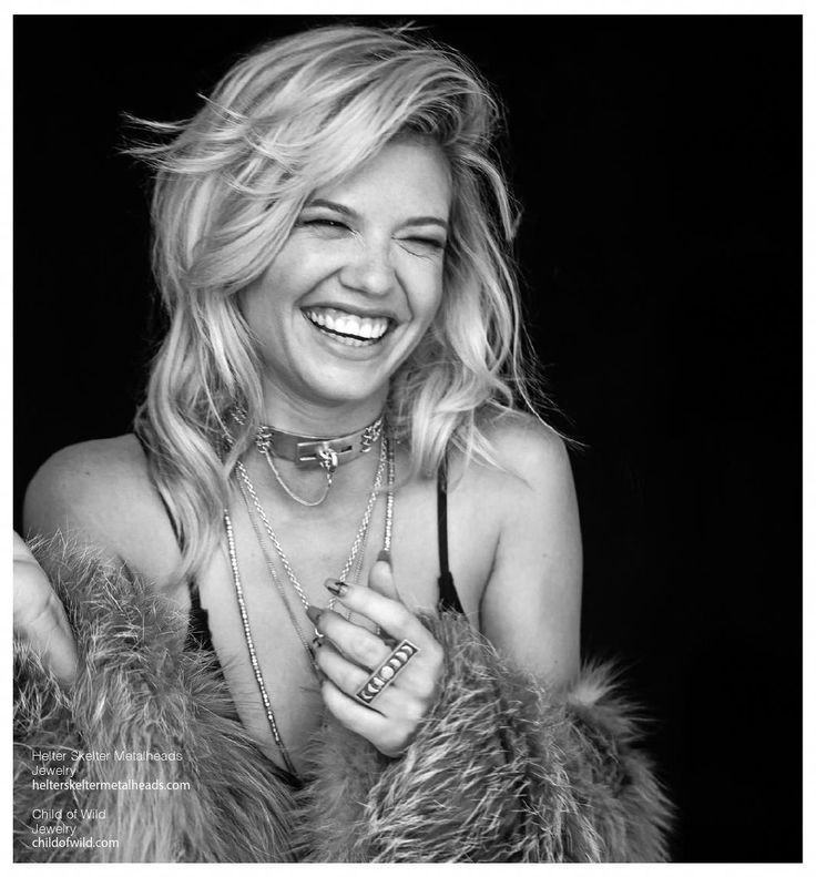 Solar Energy Pros And Cons in 2020 Chanel west coast