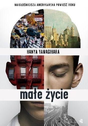 Poruszający obraz dojrzewania, sukcesu, traumy i przyjaźni. Najgłośniejsza amerykańska powieść 2015 roku, która wzbudziła falę zachwytu, a zarazem gorącą dyskusję wśród krytyków i czytelników. Po...