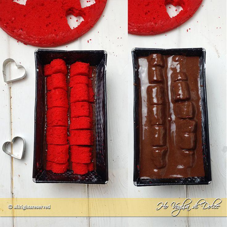 Plumcake-con-cuore-a-sorpresa-ricetta-facile-passo-passo