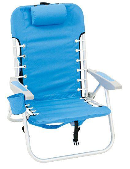 11 Best Beach Chair Images On Pinterest Beach Chairs
