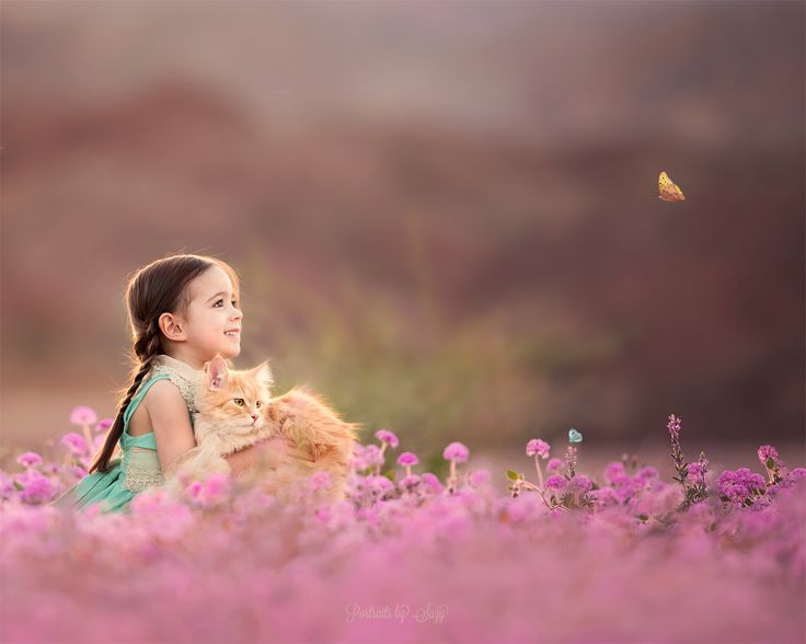 Wonderful springtime mia and her best friend lance thank you for liking find this pin and more on las vegas child photographer
