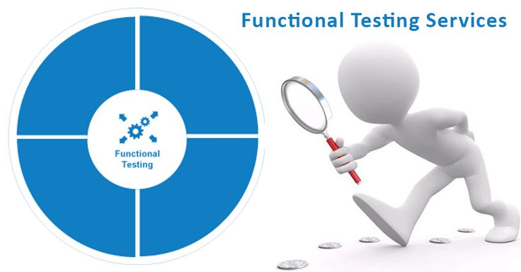 #FunctionalTesting is one of the key element to ensure high quality of product or software delivery. @QAInfoTech, as an independent testing company, we have strong domain knowledge, managerial and technical skills to deliver #FunctionalTesting services of  any application using latest techniques, tools and dynamic test planning and scheduling. To know more visit: http://qainfotech.com/functional-testing-services-and-tools.html